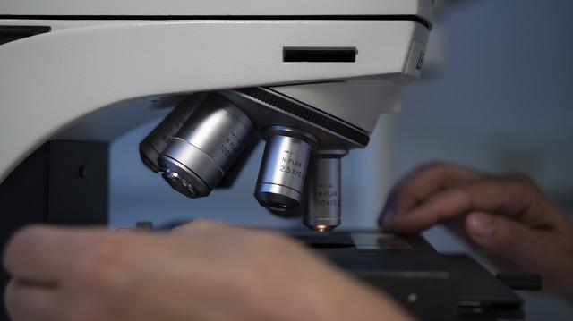 Microbiota intestinal y cáncer colorrectal