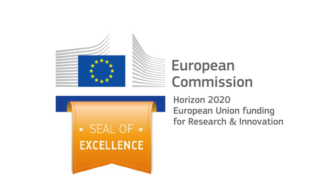 Igen BioLab Group es reconocido con el sello a la excelencia de la Comisión Europea