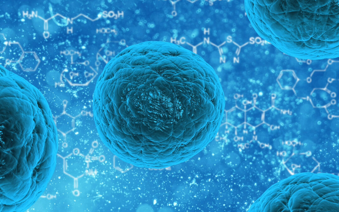 Los bebés nacidos de madres con EII presentan un microbioma intestinal alterado que transfiere anormalidades del sistema inmunitario adaptativo a ratones libres de gérmenes