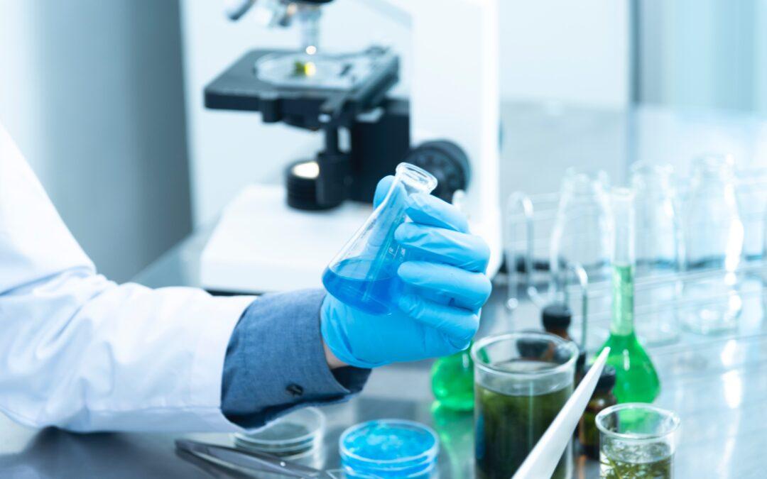 El patrón del microbioma intestinal refleja un envejecimiento saludable y predice la supervivencia en humanos