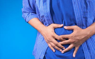 The International Scientific Association of Probiotics and Prebiotics (ISAPP) consensus statement on the definition and scope of postbiotics
