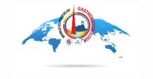 GASTRO 2021 Prague